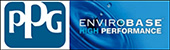 Envirobase High Performance PPG